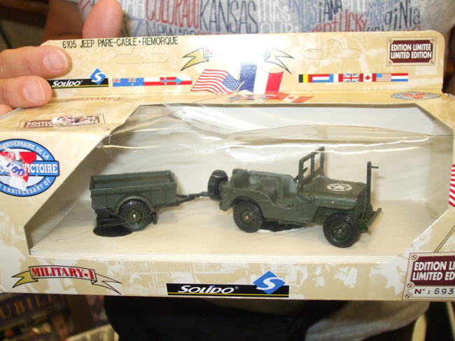 jeep-trailer-solido-toy-monterey
