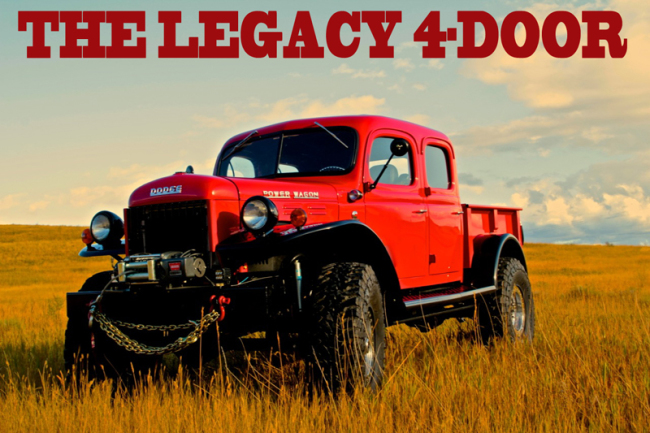 legacy-4dr-powerwagon