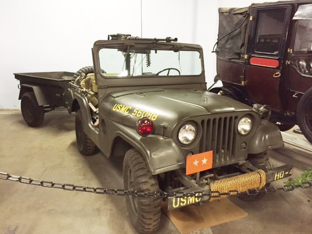 m38a1-forney-museum