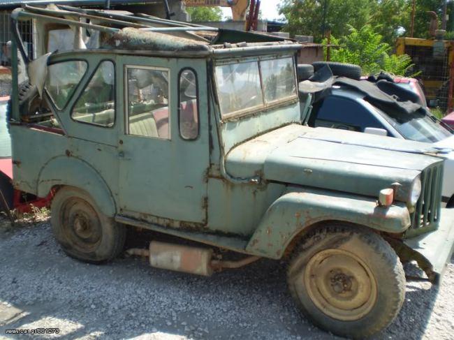mb-custom-jeep-truck-clip1