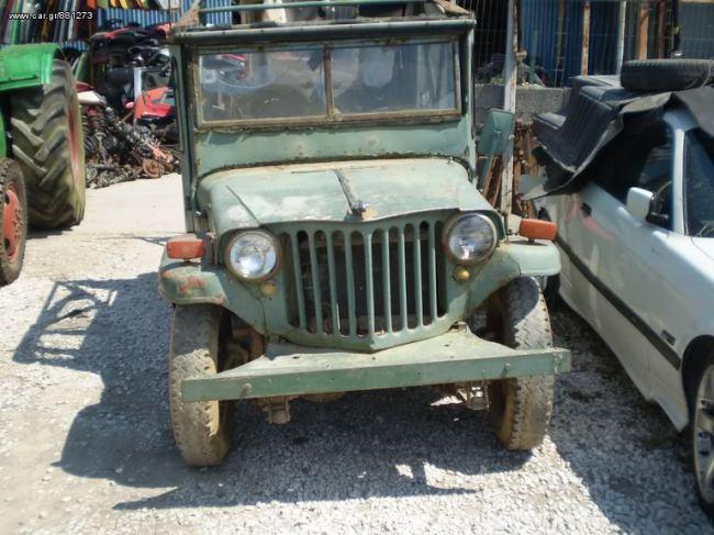 mb-custom-jeep-truck-clip2