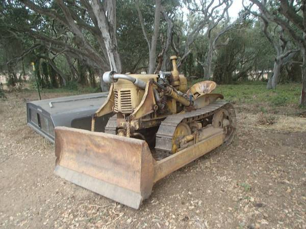 oliver-bulldozer-ca