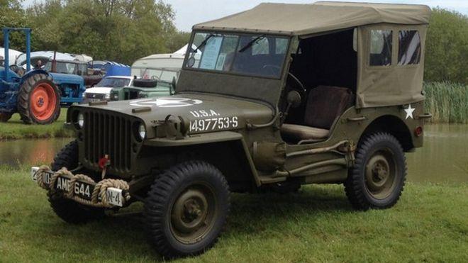 stolen-uk-1944-mb