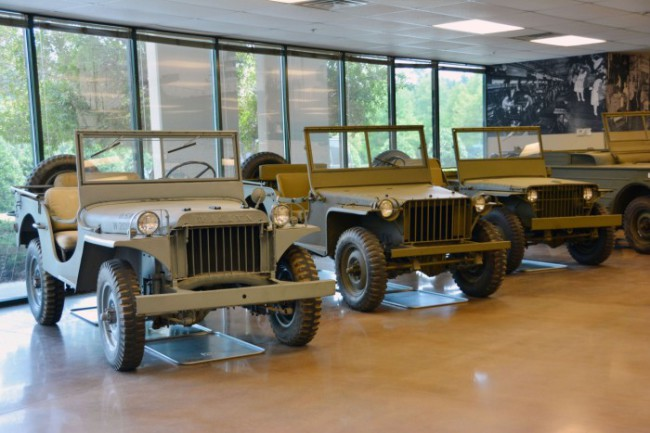 003-omix-jeep-collection-700x467
