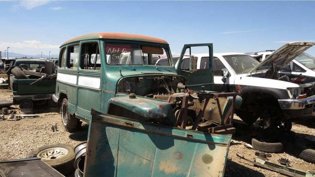 18-junkyard-1956-willys-station-wagon-photo-by-murilee-martin