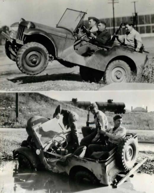 1940-10-03-gnat-tank-bantam-brc1