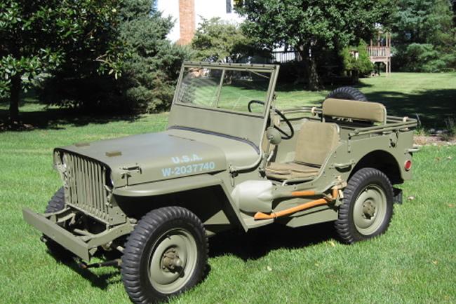 1941-mb-slat-grille-levittown-pa