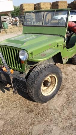 1942-mb-boise-id91