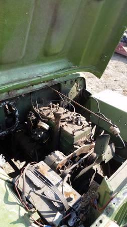 1942-mb-boise-id92