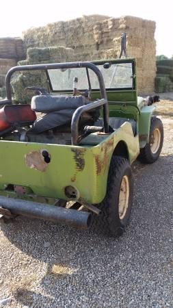 1942-mb-boise-id94