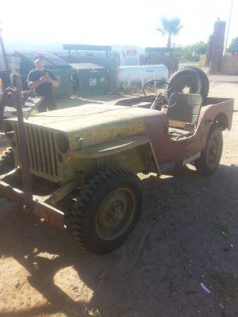 1942-mb-wikiup-az2