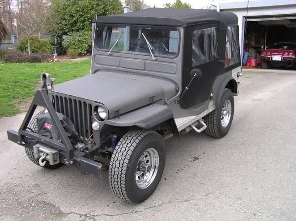 1944-mb-desmoines-wa1