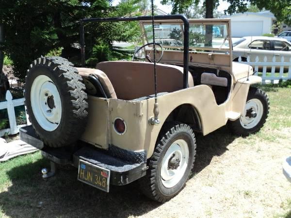 1944-mb-sandiego-ca94