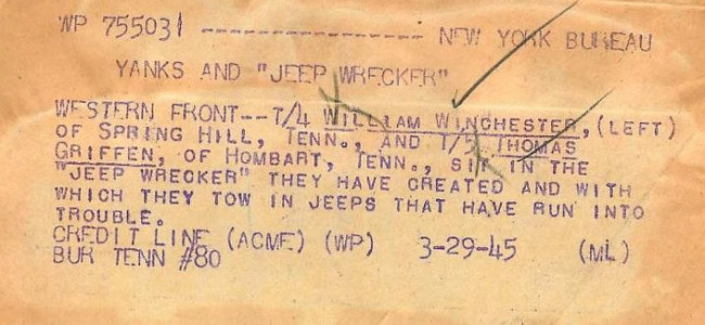 1945-03-29-jeep-wrecker2