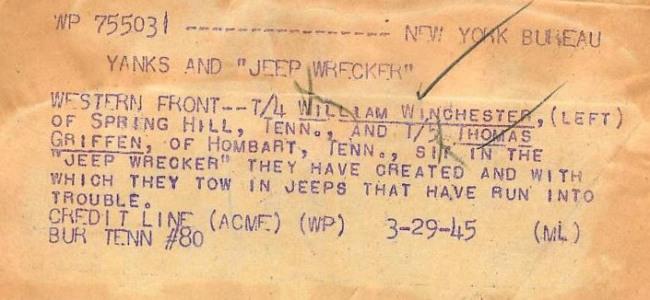 1945-03-29-jeep-wrecker2