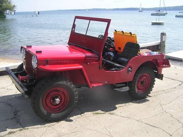 1946-cj2a-bigrapids-mi21