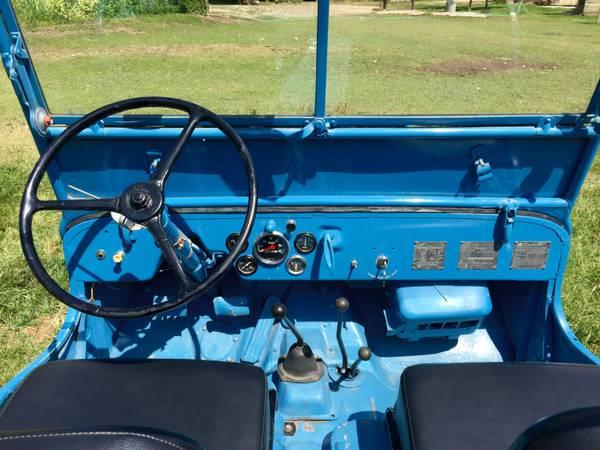 1946-cj2a-buenavist-co3