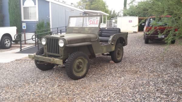 1946-cj2a-cottonwood-az1