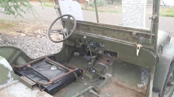 1946-cj2a-cottonwood-az3