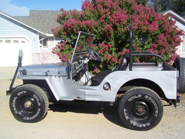 1946-cj2a-gerber-ca3