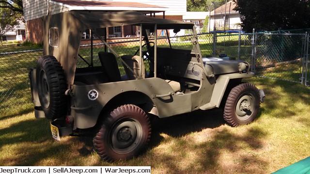 1946-cj2a-nj2