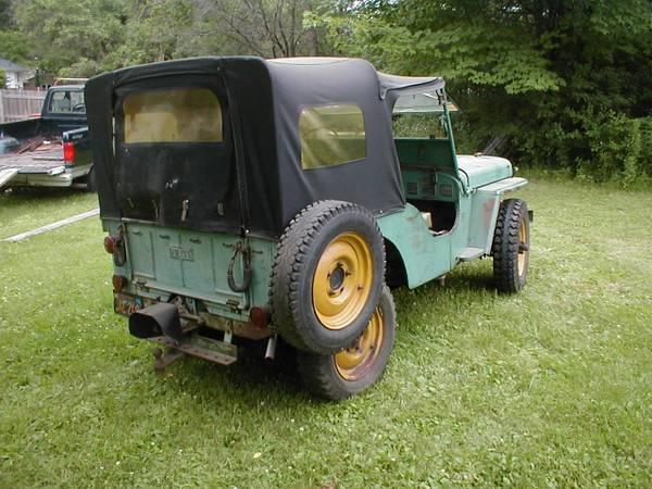 1946-cj2a-vec-hennepincounty2