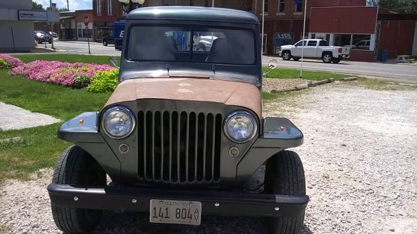 1946-truck-whitehall-il1