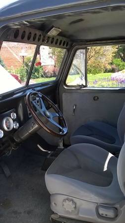 1946-truck-whitehall-il3