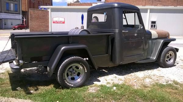 1946-truck-whitehall-il4