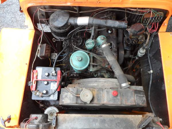 1947-cj2a-saultsaintemarie-mi43