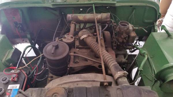 1947-cj2a-tonganoxie-ks3