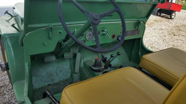 1947-cj2a-tonganoxie-ks4