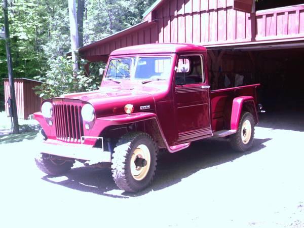 1947-truck-chautauqua-ny2