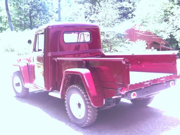 1947-truck-chautauqua-ny3