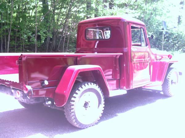 1947-truck-chautauqua-ny4