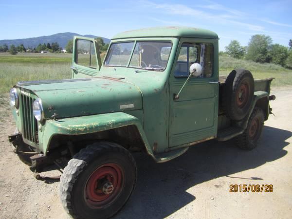 1947-truck-spokane-wa91