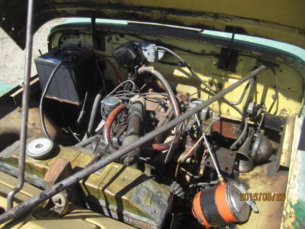 1947-truck-spokane-wa92