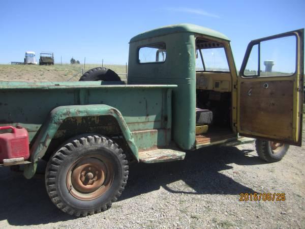 1947-truck-spokane-wa93
