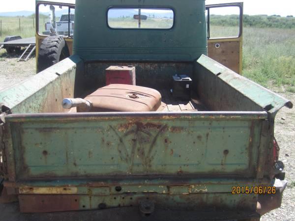 1947-truck-spokane-wa94