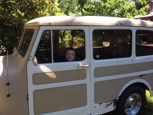 1947-wagon-convington-wa0