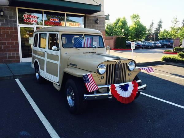 1947-wagon-convington-wa1