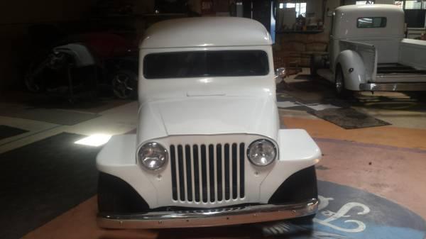 1947-wagon-fresno-ca-2