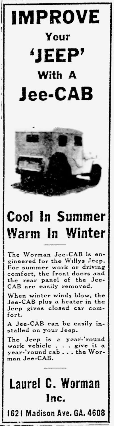 1948-03-01-toledo-blade-pg6-jee-cab-worman-hardtop