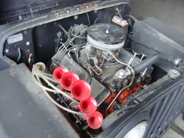 1948-cj2a-custom-mi0