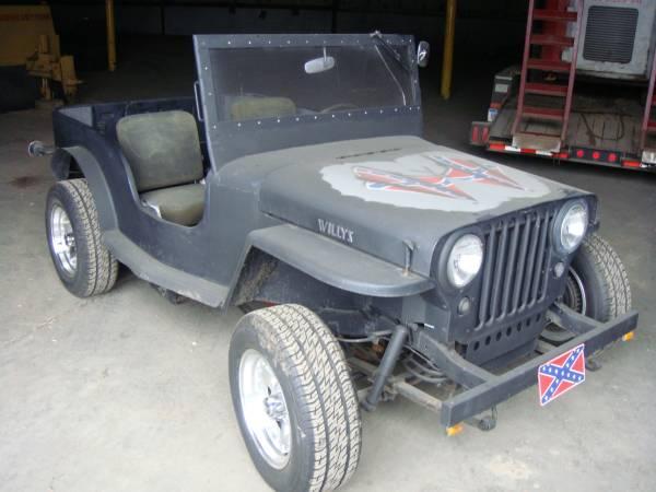 1948-cj2a-custom-mi02