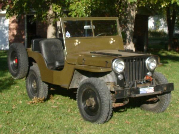 1948-cj2a-hutchinson-ks31