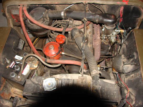 1948-cj2a-hutchinson-ks32