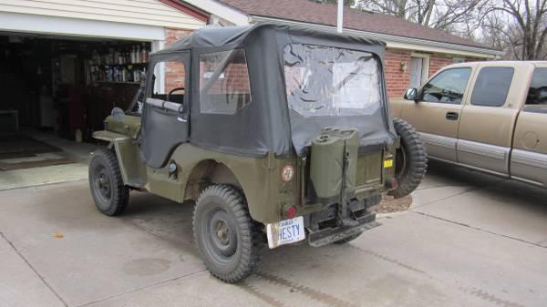 1948-cj2a-hutchinson-ks4