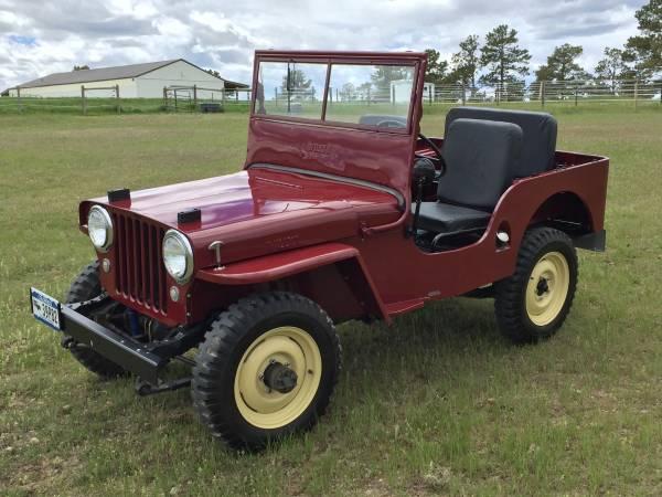 1948-cj2a-parker-co1