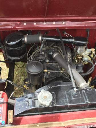 1948-cj2a-parker-co2